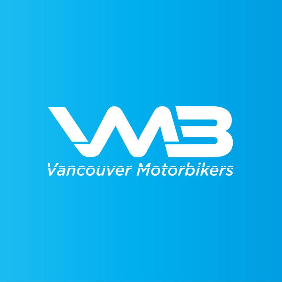 VMB-Logo.png