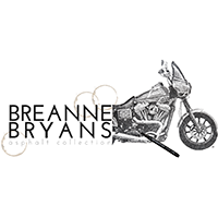 Breanne_Bryans.png