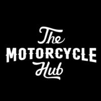 Motorcycle_Hub_Logo_BW.png