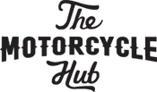 The Motorcycle Hub