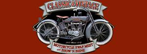 Classic Bike Swap Vancouver