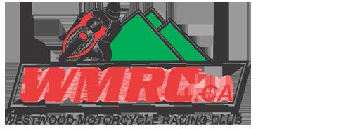 WMRC_Logo