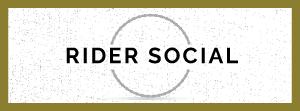 Rider Social