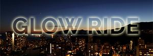 .604 Glow Ride