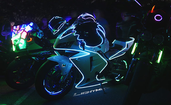 Glow-Ride_Light-Mode