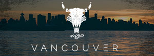 The Litas Vancouver Featured