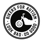 Bikers For Autism