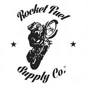 Rocket Fuel Supply Co
