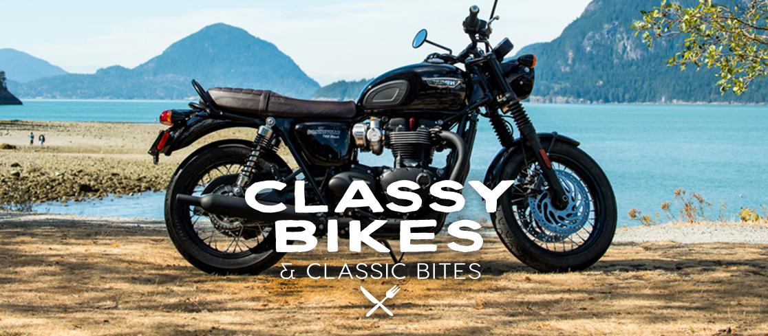 classy-bikes-classic-bites_triumph-bonneville-main