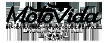 Moto Vida