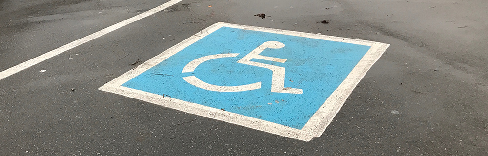 Motorcycle_Disability_Parking
