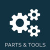 Vancouver Motorcycle Parts Tools and Equipment