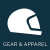 Vancouver Motorcycle Gear and Apparel