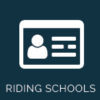 Vancouver Motorcycle Schools and Rider Training