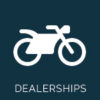 Vancouver Motorcycle Dealerships