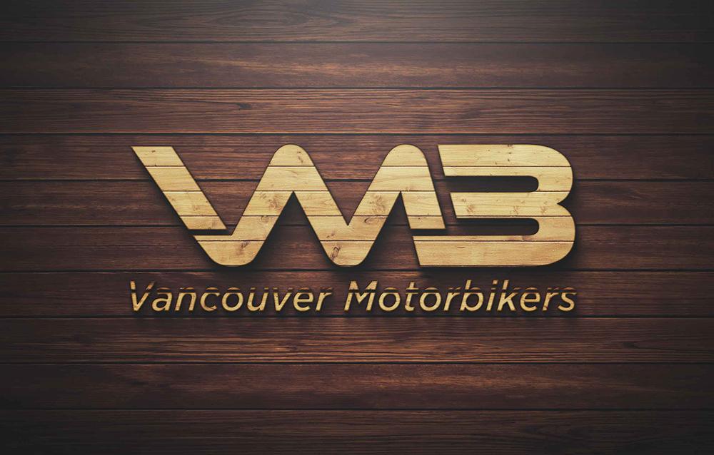 Vancouver Motorbikers - Neda Hamidzadeh