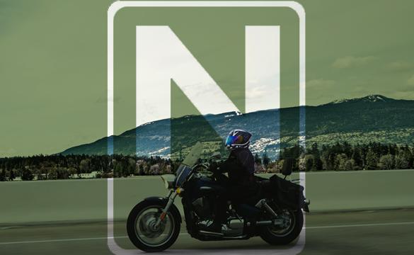 Motorcycle Schools in Vancouver